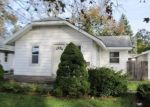 Foreclosed Home in Sturgis 49091 517 CENTER ST - Property ID: 4228651