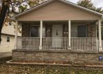 Foreclosed Home in Madison Heights 48071 30227 BRUSH ST - Property ID: 4228683