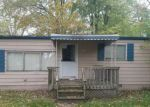 Foreclosed Home in Harsens Island 48028 241 MONROE BLVD - Property ID: 4228696