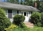 Foreclosed Home in Raynham 2767 292 ORCHARD ST - Property ID: 4228721
