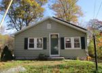 Foreclosed Home in Worcester 1604 20 ONSET ST - Property ID: 4228722