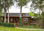 Foreclosed Home in Issue 20645 11920 LIMESTONE CT - Property ID: 4228749