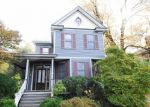 Foreclosed Home in Gaithersburg 20877 25 WALKER AVE - Property ID: 4228759