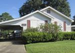 Foreclosed Home in Houma 70360 1103 SHORT ST - Property ID: 4228781