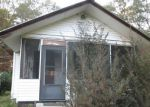 Foreclosed Home in Robert 70455 45281 COLEMAN RD - Property ID: 4228793