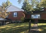 Foreclosed Home in Ft Mitchell 41017 740 ROGERS RD - Property ID: 4228821