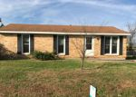 Foreclosed Home in Hopkinsville 42240 3470 HERMITAGE DR - Property ID: 4228822