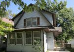 Foreclosed Home in Ottawa 66067 325 S MAPLE ST - Property ID: 4228860