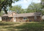 Foreclosed Home in Salina 67401 202 S SIMPSON RD - Property ID: 4228865