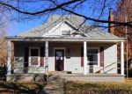 Foreclosed Home in Pratt 67124 612 S JACKSON ST - Property ID: 4228871