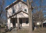Foreclosed Home in Marshalltown 50158 1505 W STATE ST - Property ID: 4228890