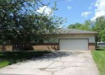 Foreclosed Home in Gary 46408 5146 CLEVELAND PL - Property ID: 4228898
