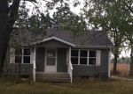 Foreclosed Home in Demotte 46310 1114 ORCHID ST SE - Property ID: 4228904
