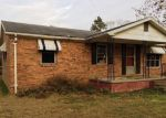 Foreclosed Home in Scottsburg 47170 4717 S CLARK RD - Property ID: 4228908