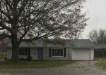 Foreclosed Home in Churubusco 46723 306 GREENWOOD DR - Property ID: 4228918