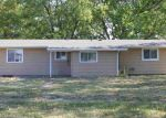 Foreclosed Home in London Mills 61544 31722 N COUNTY HIGHWAY 16 - Property ID: 4228937