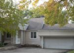 Foreclosed Home in Melrose Park 60164 84 EDWARDS AVE - Property ID: 4228942