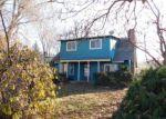 Foreclosed Home in Emmett 83617 9411 DEWEY RD - Property ID: 4228986