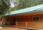 Foreclosed Home in Sandpoint 83864 344 WOODPECKER LN - Property ID: 4228989