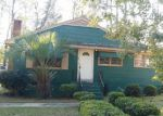 Foreclosed Home in Albany 31701 836 CORN AVE - Property ID: 4228996