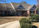 Foreclosed Home in Ringgold 30736 664 JAYS WAY - Property ID: 4228998