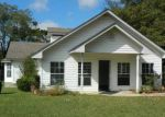 Foreclosed Home in Quitman 31643 215 PERDUE RD - Property ID: 4229000