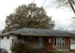 Foreclosed Home in Rossville 30741 1319 RAYDINE LN - Property ID: 4229012