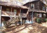 Foreclosed Home in Acworth 30102 2851 ROMAIN CT - Property ID: 4229014