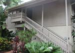 Foreclosed Home in Boca Raton 33434 7116 RAIN FOREST DR # G-2-U - Property ID: 4229023