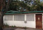 Foreclosed Home in Cocoa Beach 32931 344 N BREVARD AVE - Property ID: 4229028