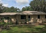 Foreclosed Home in Groveland 34736 18929 ORANGE AVE - Property ID: 4229030