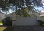 Foreclosed Home in Wesley Chapel 33544 6544 GENTLE BEN CIR - Property ID: 4229070