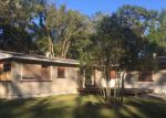 Foreclosed Home in Land O Lakes 34638 4409 MITCHELL RD - Property ID: 4229074