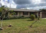 Foreclosed Home in Venice 34293 979 KIMBALL RD - Property ID: 4229081