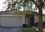 Foreclosed Home in Davenport 33837 117 SUNSET VIEW DR - Property ID: 4229103
