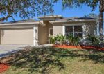Foreclosed Home in Winter Garden 34787 421 REGAL DOWNS CIR - Property ID: 4229106