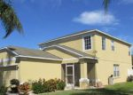 Foreclosed Home in Gibsonton 33534 7732 CARRIAGE POINTE DR - Property ID: 4229107