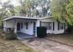 Foreclosed Home in Daytona Beach 32117 115 AZALEA DR - Property ID: 4229110