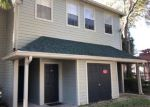 Foreclosed Home in Orlando 32835 6034 WESTGATE DR APT 203 - Property ID: 4229157