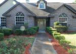 Foreclosed Home in Wauchula 33873 1026 BRIARWOOD DR - Property ID: 4229160