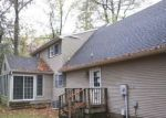 Foreclosed Home in Georgetown 19947 6 FAIRWAY WEST DR - Property ID: 4229166