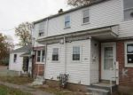 Foreclosed Home in East Hartford 6108 144 WOODLAWN CIR - Property ID: 4229178