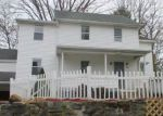 Foreclosed Home in Stafford Springs 6076 18 GOLD ST - Property ID: 4229183