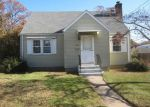Foreclosed Home in Manchester 6040 11 FERNDALE DR - Property ID: 4229186
