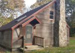 Foreclosed Home in Winsted 6098 203 REACHING HILL RD - Property ID: 4229202