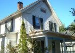 Foreclosed Home in Salisbury 6068 40 E MAIN ST - Property ID: 4229204