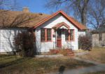 Foreclosed Home in Sterling 80751 215 N 5TH ST - Property ID: 4229207