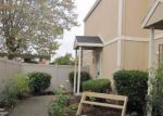Foreclosed Home in Rohnert Park 94928 355 ENTERPRISE DR - Property ID: 4229219