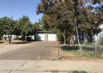 Foreclosed Home in Fresno 93703 2301 E LAMONA AVE - Property ID: 4229237