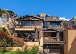 Foreclosed Home in Laguna Beach 92651 574 CLIFF DR - Property ID: 4229249